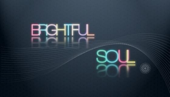 Brightful Soul