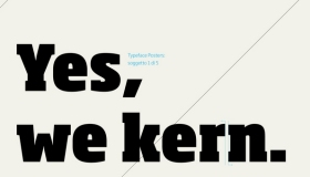 Yes, We Kern