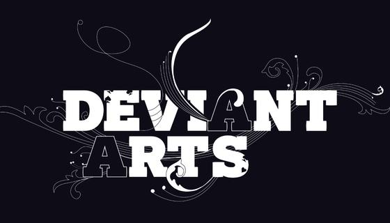 Deviant Arts