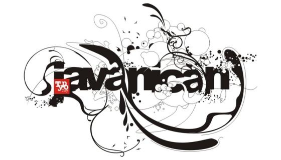 Javanican