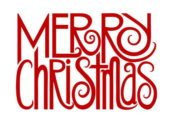http://typeinspire.com/merry-christmas-red-by-mrana/