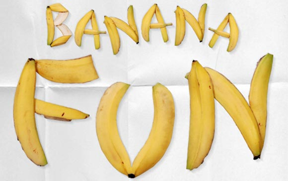 Banana Fun