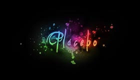 Placebo by DittyDots
