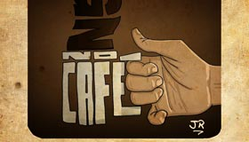 Design no Cafe by Lagazzi