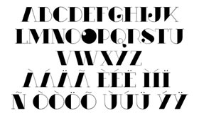 Fabrizio Font by Federico Landini