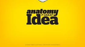Jung von Matt: Anatomy of a Great Idea