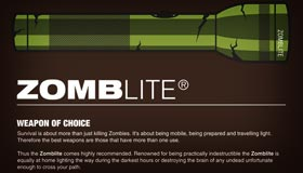 Zomblite