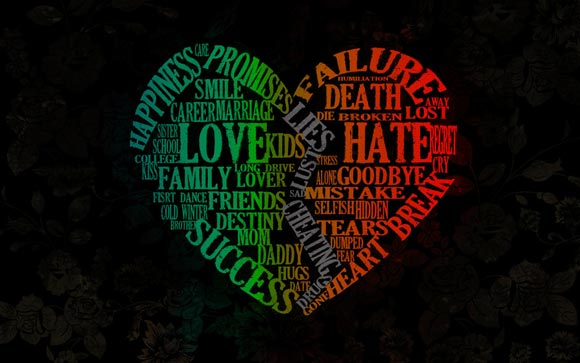 love vs hate Love vs money is the second studio album by american recording artist the-dream, released on march 10, 2009, by radio killa and def jam recordings.