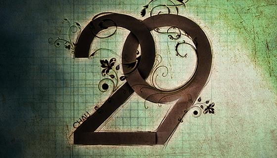 Chau 29