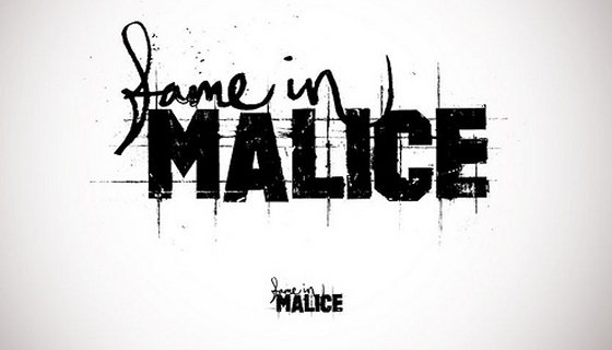 Fame in Malice