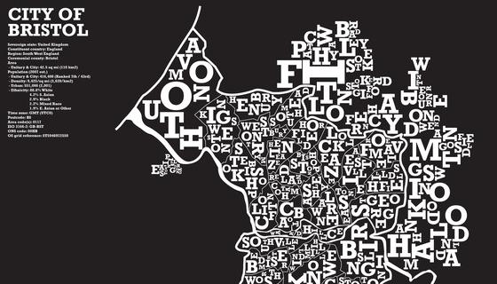 Type Map