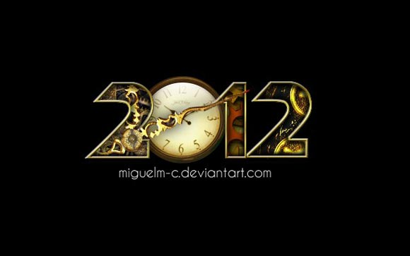 2012 by Miguelm-c