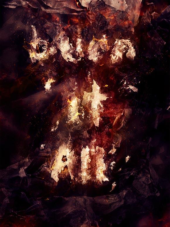 Arson by Raekre