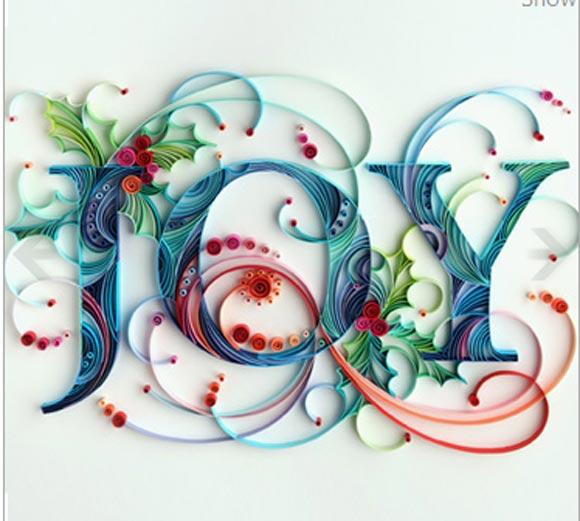 Art by Yulia Brodskaya