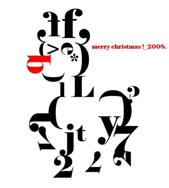 Reindeer by Mootdam