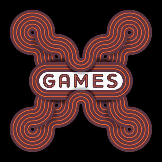 X Games 2011 by Jordan Metcalf