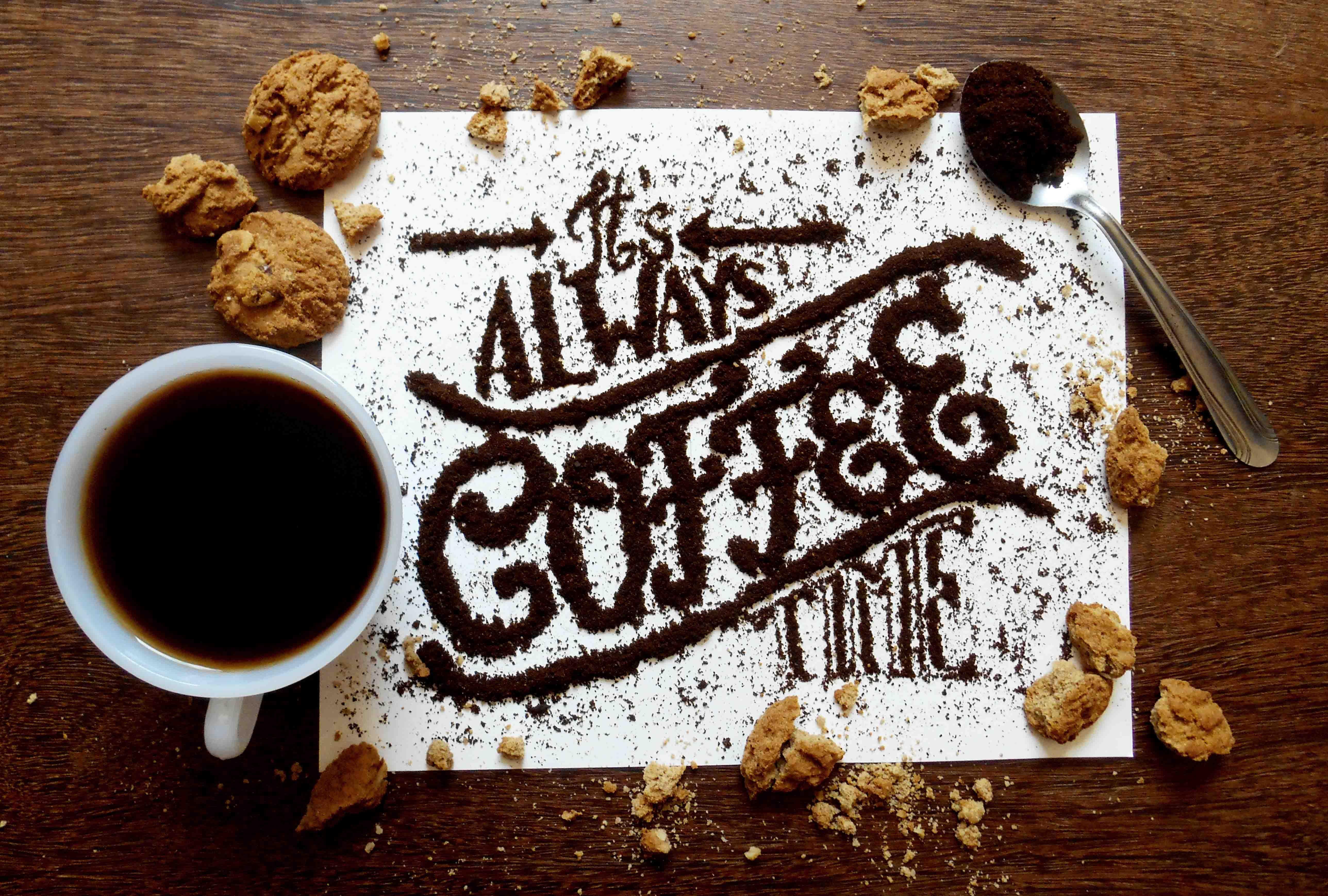 black canyon cofee Black canyon coffee is the largest and most well known operator of franchised coffee houses in thailand, it has now more than 200 branches all around thailand and with 40 international.